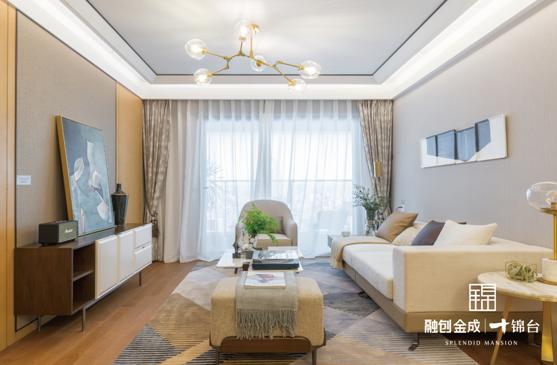 科创心、大品牌、不限购!2018杭州置业向西行