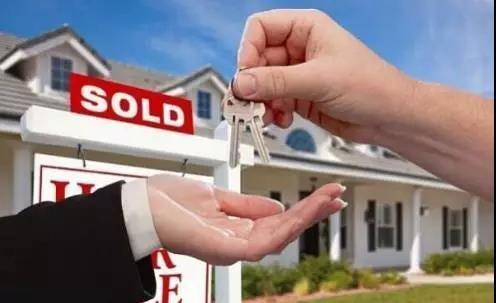 买二手房过户最关键!如何防止无法过户?