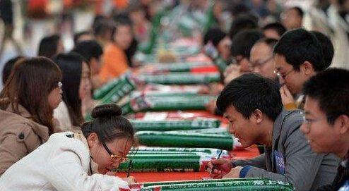 中国出生人口高峰_2015将迎人口出生小高峰