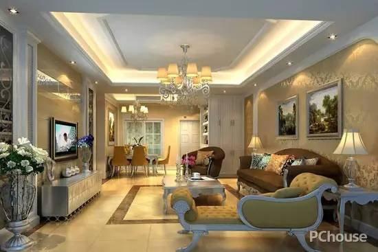 现代欧式设计风格的设计特点 新古典主义以尊重自然、追求真实、复兴古代的艺术形式为宗旨,特别是古希腊、古罗马文明鼎盛期的作 品,或庄严肃穆、或典雅优美。新古典主义风格还将家具、石雕 等带进了室内陈设和装饰之中,拉毛粉饰、大理石的运 用,使室内装饰更讲究材质的变化和空间的整体性。