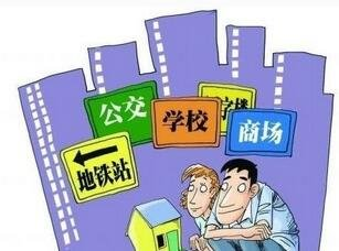 永泰LOFT商住两用公寓正式上线