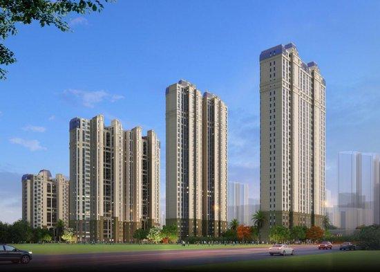 6平方米,农村居民人均住房建筑面积为45.8平方米.