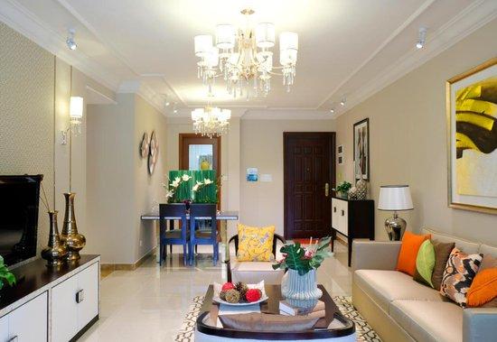 恒大滨河左岸限量发售:十套特价房,优惠高达20万!