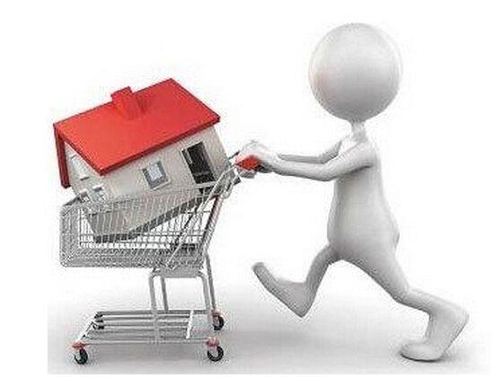 房价误区 买房后能否一劳永逸