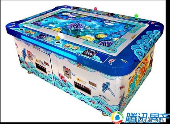白鲨城:海洋节家族将启大凤凰v家族图纸海洋赴dwg大幕下载机械图片