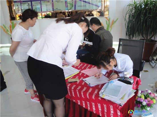 南翔宝贝城6.6精装样板间以及萌宝彩绘DIY同步开启