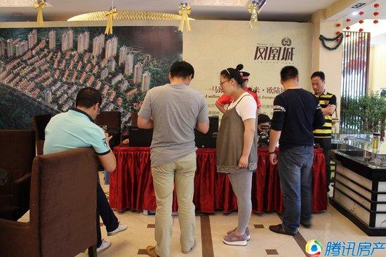 淮北凤凰城:精美标准马克杯DIYa标准套问图纸亲子哪些有开启题的一图片