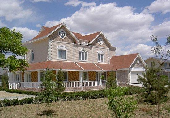 购房须知:建筑师眼中的购买房产5准则