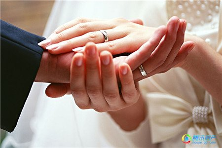 我们相爱吧 你是我的宝贝 买了房咱就领证结婚!
