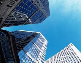 专业住房租赁机构悄然兴起 长租公寓市场加速形成