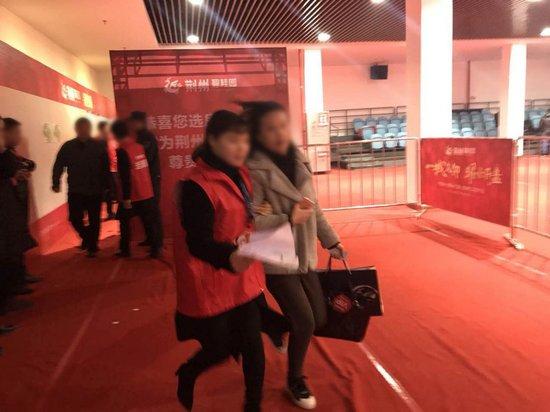 荆州碧桂园12月23日盛大开盘 珍贵不负期待!