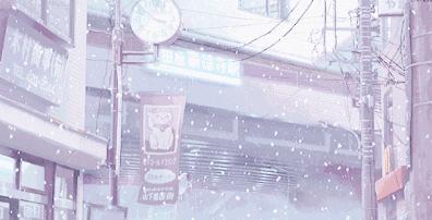 碧桂园悦华府:点开这篇内容 温暖你整个冬天