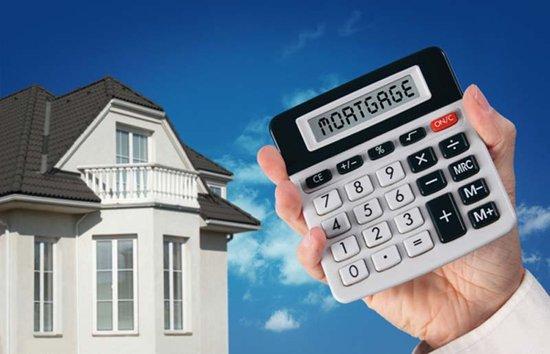 提前还清贷款后房产证如何办理?_频道-荆州