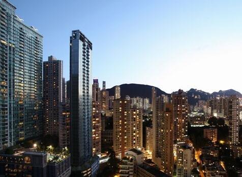 三四线城市地产销售功臣:棚改货币化再提速