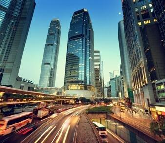 2017中国土地利用计划下达 新增建设用地总量微降