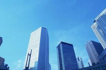 房地产市场平稳运行要注重供需结合