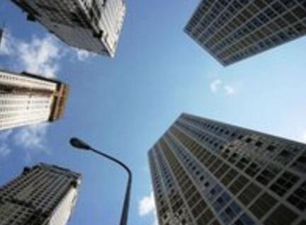 楼市大招已悄然实施 对房地产市场的影响较大