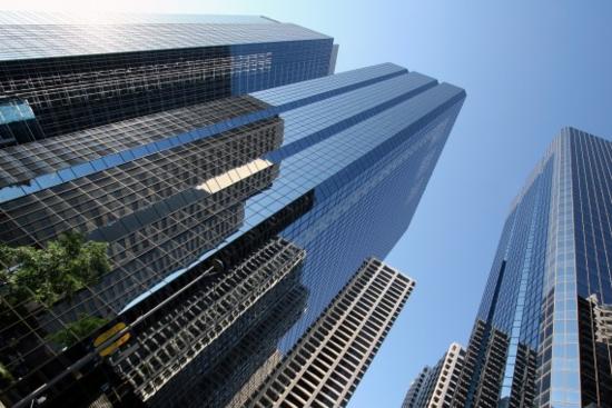 国管住房公积金业务全面推行网上办理 更加便捷