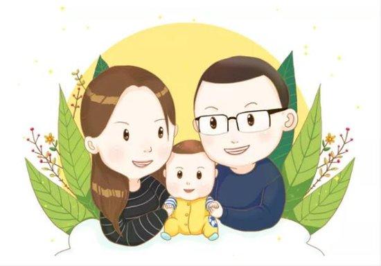 12月9日-10日来金源世纪城拍福照 相框必须是亮点!