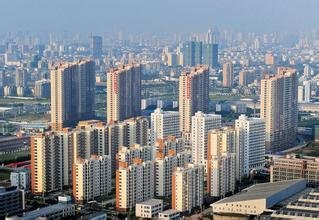 2018年楼市将迎新一轮降温 住房租赁市场享政策红利