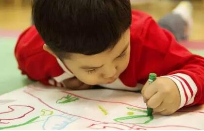 金源世纪城:我是小小发明家少儿益智活动来袭