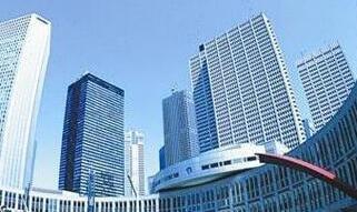 租售并举将重构供应格局 促房企布局长租公寓