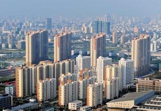 什么信号?大型央企或国企频频抛售房地产资产!