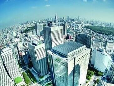 荆州市发布2017年度国有建设用地供应计划