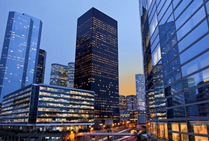 市场降温已现 下半年楼市调控或以稳为主