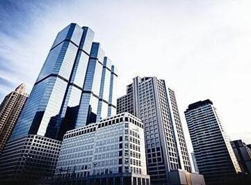 10月我国新增人民币贷款6632亿 住房按揭贷占3710亿