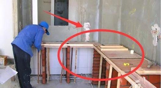 新房装修出现问题该找谁?