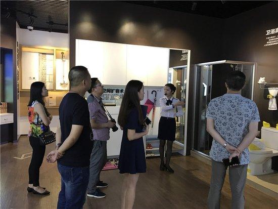 智能3.0滨江国际社区——伦教碧桂园·珑湾二期