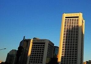 房地产风险离我们有多远?三四线楼市是最大的变数