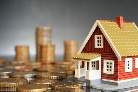 上半年荆州发放公积金贷款10.5亿元 同比增51.8%