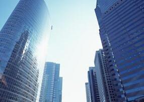 控房价楼市调控两手抓:限房贷、杜绝中介抬价