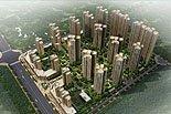 湘荆・国际城