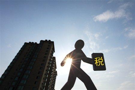 营改增落地两月 广州市民交易税费减负超千万