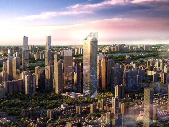 央行媒体:住房租赁市场补位发展将激发楼市增长点