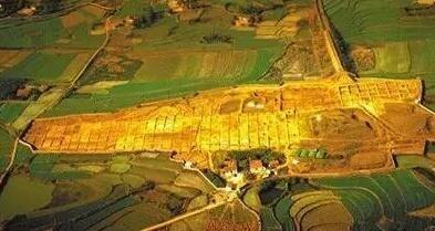 大遗址保护荆州片区保护建设三年行动计划启动