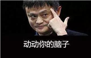 """楚天都市·诚园︱成就楼市中的""""风清扬"""""""