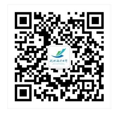 荆州海洋世界:未来城市发展新中心 期待华丽绽放