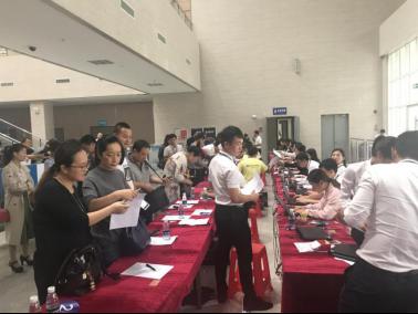 举城瞩目  荆州碧桂园VIP申领全城火爆盛启