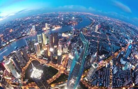 荆州绿地之窗:荆州摩天坐标 代言城市对话世界