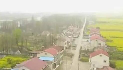 公安县调整行政村(社区)区划