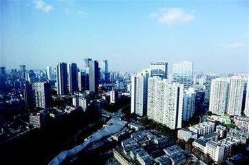 近70个城市落户或将放宽 谨防投资客借机炒房