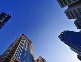 """""""金九银十""""楼市遇冷:10月全国契税同比降3.6%"""