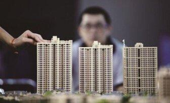 楼市过热警报已拉响 分类调控政策在更多城市上演