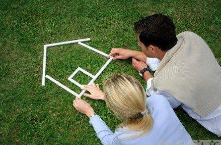 婚前婚后买房大差别