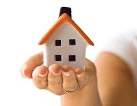 去库存不只是卖房子