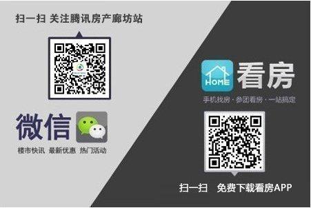 华昱骏景正在热售中 特价房5090元/平米